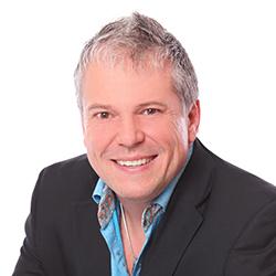 Alain Lemieux