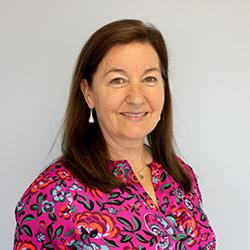 Lorraine Beaulieu