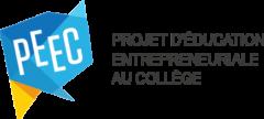 Logo PEEC