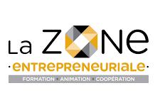 Présentations sur l'entrepreneuriat au Cégep de Trois-Rivières