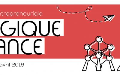 Troisième édition pour la  « Mission entrepreneuriale Belgique-France »